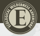 Ecological Wilderness Adventures