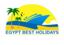 Egypt Best Holidays