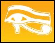 Egyptian Odysseys