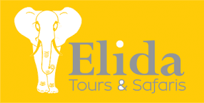 Elida Tours & Safaris Ltd.,