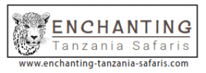 Enchanting Tanzania Safaris