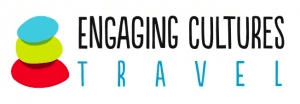 Engaging Cultures Travel
