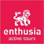 Enthusia Active Tours