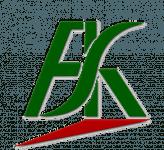 Euro Khmer Voyages