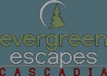 EverGreen Escapes Cascadia