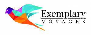 Exemplary Voyages Pvt Ltd
