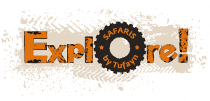 Explore Safaris by Tufayn Ltd
