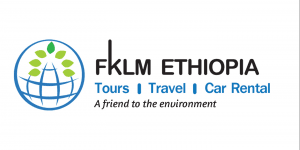 FKLM Ethiopia Tour Travel