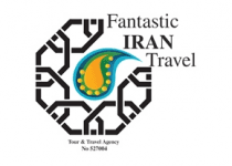 Fantastic Iran Travel