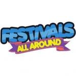 Festivals All Around