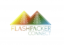 FlashpackerConnect