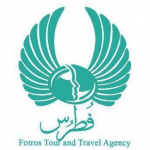 Fotros Tour & Travel Agency