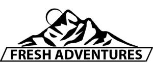 Fresh Adventures