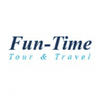 Fun Time Tour & Travel