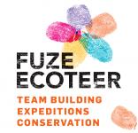 Fuze Ecoteer Outdoor Adventures