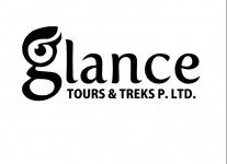 Glance tours and treks