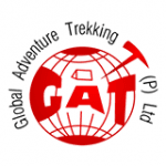 Global Adventure Trekking (P) LTD.