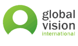 Global Vision International