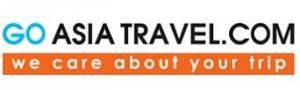 Go Asia Travel