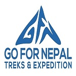 Go For Nepal Treks and Expedition