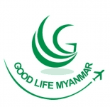 Good Life Myanmar Travel