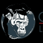 Gorilla and Chimp Luxury Safaris Uganda