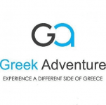 Greek Adventure