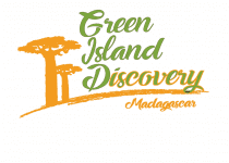 Green Island Discovery