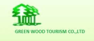 Green Wood Tourism Co.,Ltd