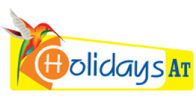 Holidays At