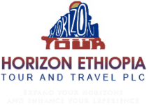 Horizon Ethiopia Tour and Travel
