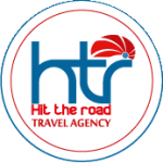HTR Tours Travel Agency