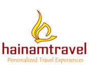 Hainam Travel