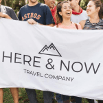 Here & Now Travel
