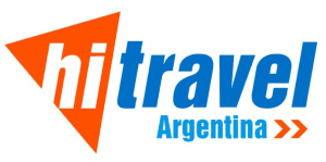Hi Travel Argentina