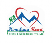 Himalaya Heart Treks & Expedition[P] Ltd