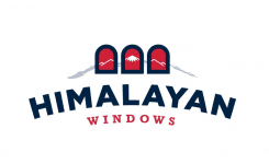 HimalayanWindows Tours