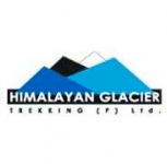 Himalayan Glacier Trekking Pvt. Ltd.