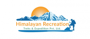 Himalayan Recreation Treks & Expedition Pvt.ltd
