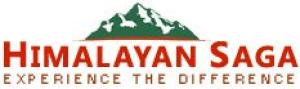Himalayan Saga