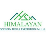 Himalayan Scenery Treks And Expedition Pvt. Ltd.