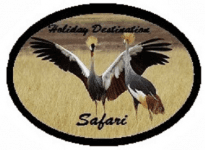 Holiday Destination Safaris