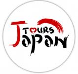I Love Japan Tours
