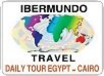 Ibermundo Travel Egypt