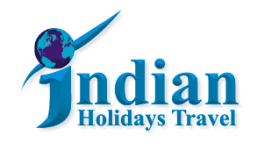 Indian Holidays Travel