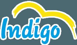 Indigo Travel
