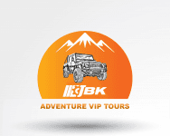 JBK Adventure Tours