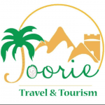 Joorie Travel & Tourism