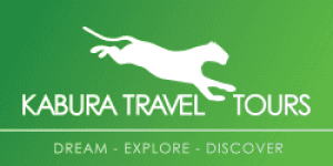 Kabura Travel & Tours