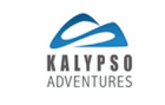 Kalypso Adventures